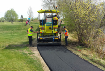 commercial-asphalt-edmonton-alberta-blacktop-paving-sand-piper-golf-course-services-cart-path-3-340x230