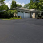 repave your driveway