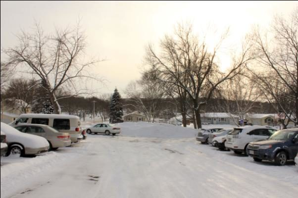 parking-lot-snow-removal