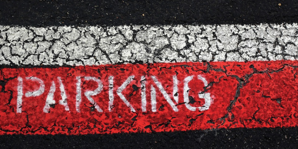 protect your asphalt parking lot