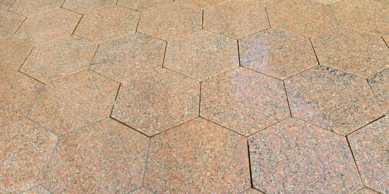 Decorative concrete mistakes you must avoid